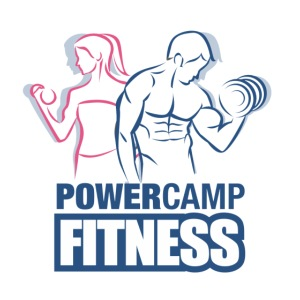 powercamp02