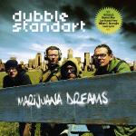 Dubblestandart - marijuana_dreams