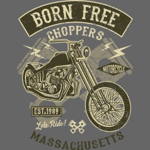 Born-Free-Choppers-1