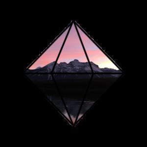 Bergdiamant