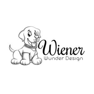 Wiener Wunder Hund