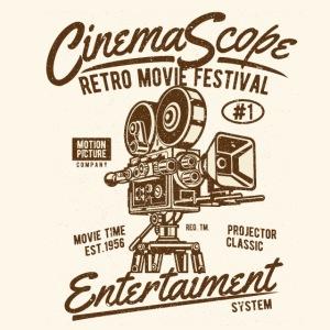 Cinema-Scope