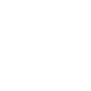 Gehen Sie Camping-Shirt