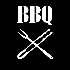 BBQ Barbecue Grillen Geschenk Idee