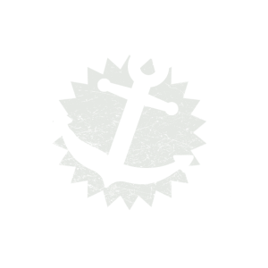 Hamburger düren dat !