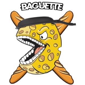 LogoBaguette