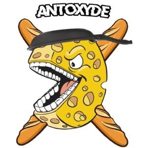 LogoAntoxyde