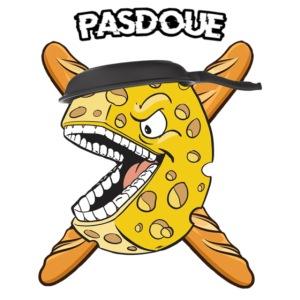 LogoPasdoue