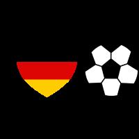 Ich liebe fussball-deutschland