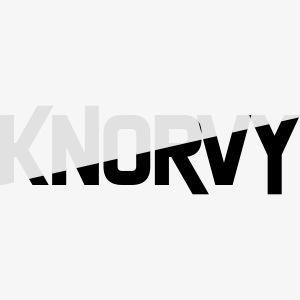 KNORVY