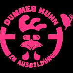 Dummes Huhn