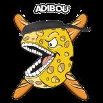 LogoAdibou