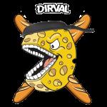LogoDirval