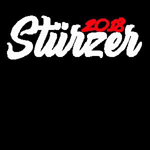 Stuerzer 2018