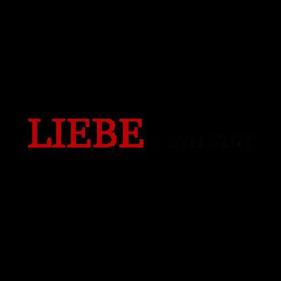 KESSEL_LIEBE -  - Funky,stgt,KESSELLIEBE,stuttgart,originell,0711,Kessel