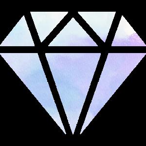 plaindiamond