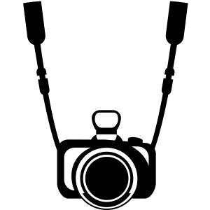 kamera__f1