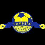Brasil Campeao