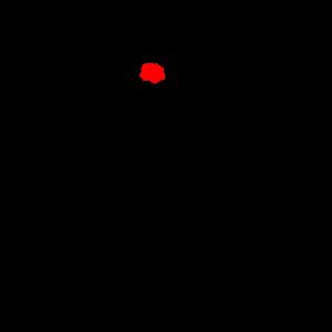 Romantisch- Liebe- Rose Logo