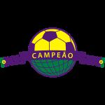 Copa Portugal