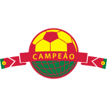Portugal CAMPEAO Mundial