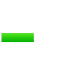 Eskalation loading