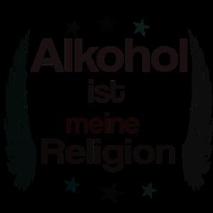 alkohol ist meine religion1