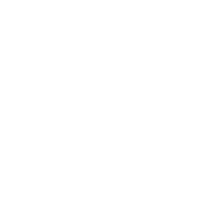 Home Is Where The Waves Crash - Summer Feelings