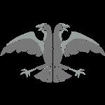 [UPS] Emblem v3.2 2c
