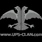 [UPS] Emblem v3.2 2c mit WWW