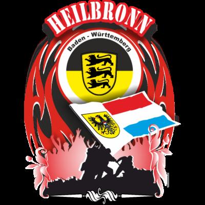 Heilbronn - Heilbronn - Baden Württemberg - würtemberg,ultras,t-shirt,städteshirt,stuttgart,stadt,sport,sindelfingen,shirt,neckar,heilbronn,handball,fussball,fanshop,fanshirt,fans,fanblock,fahne,den-würtemberg,baden,ba,Würtemberg,Ultras,T-Shirt,Städteshirt,Stuttgart,Sindelfingen,Shirt,Neckar,Heilbronn,Handball,Fanshop,Fanshirt,Fanblock,Fahne