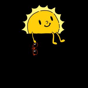 sun pocket