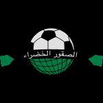 SAUDI ARABIA Grüne Falken