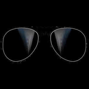Sonnenbrille Ast 1306 h
