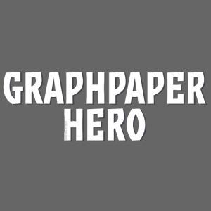 Graphpaper Hero