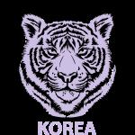 KOREA Tiger