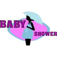 Baby Shower - Party