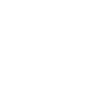 Nieder mt den Eliten Kampf Obrigkeit Demonstration