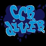 ccr_divers