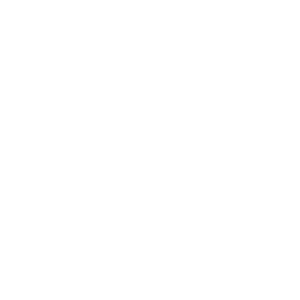 02 aged to perfection