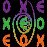 ONE NEO EON