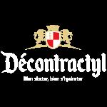 skateboard decontractyl