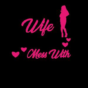 Budeswehr Soldat JGA Heiraten Ehemann Hochzeit