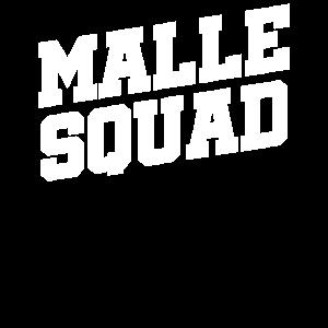 Malle Squad