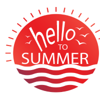 Sommer - Hello to Summer