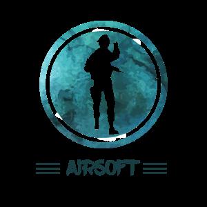 Airsoft der beste Teamsport
