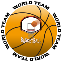 basketball design 1