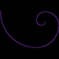 fibonacci, der Goldene Schnitt