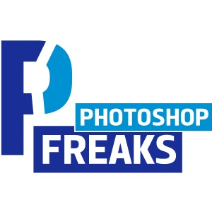 photoshop freaks text2