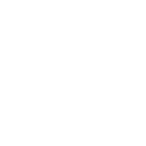 WTF with the family